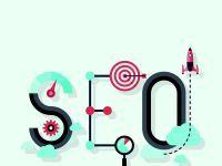 SEOer如何利用百度来判断关键词搜索引擎优化难易度