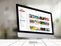 Youtube搜索引擎优化:如何优化Youtube搜索算法