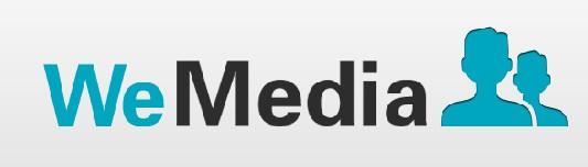自媒体平台注册申请