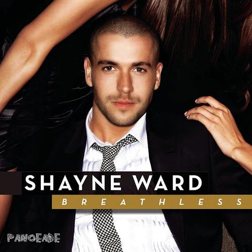 Until You-Shayne Ward