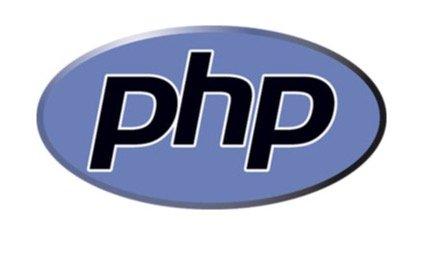 php访问冲突问题解决