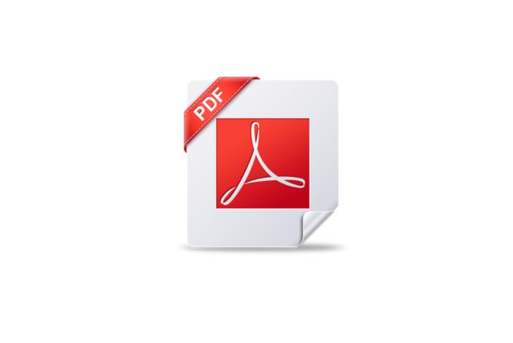 在线加载PDF文档方法