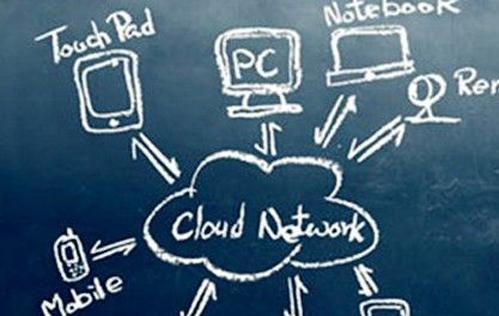 网站优化是建立在数据分析上的优化工作