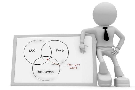 做网站优化就是做用户体验,以用户需求为根本满足用户获得SEO排名优化的成功