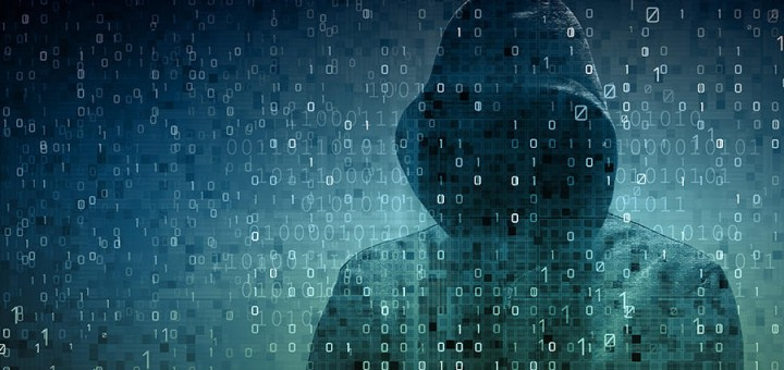 DDoS攻击工具以及最佳DDOS攻击软件平台评测排名