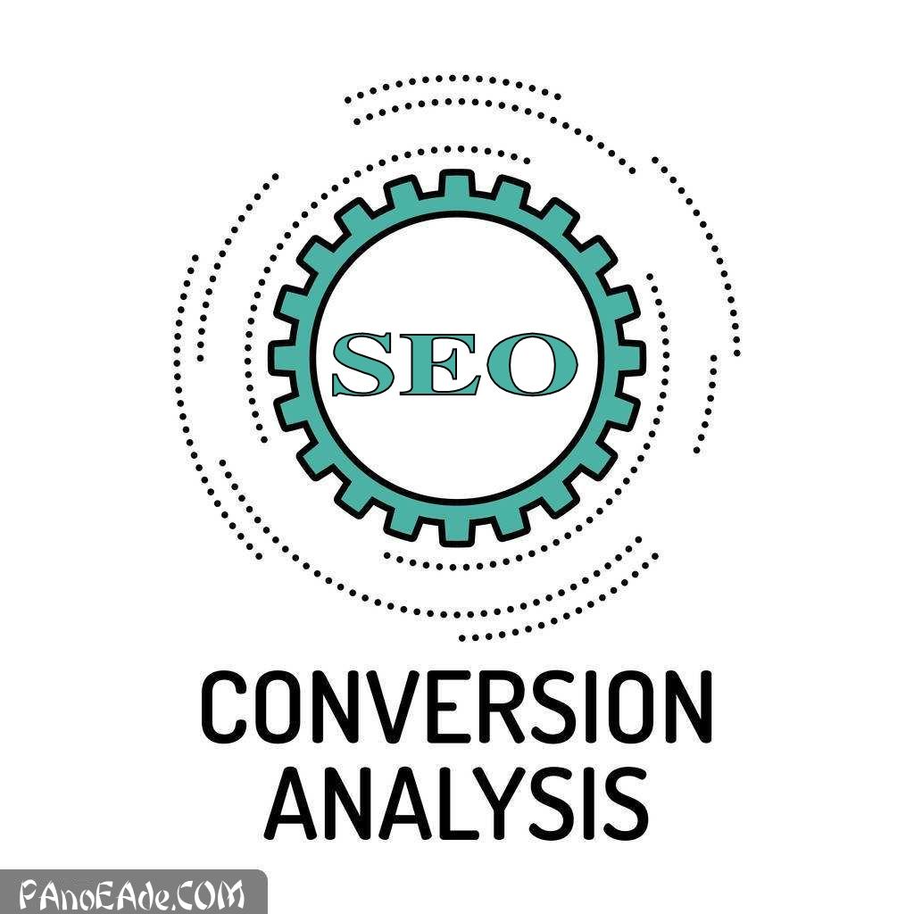SEO用户搜索体验优化模型模拟图解